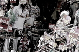 Fashionable Ⅱ