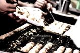 Gourmet Osaka!Ⅳ