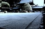 TOFUKU-JI ~ Karesansui ~ Ⅳ