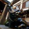 SONY DSLR-A900で撮影した(こんな角度でいいかしら?)の写真(画像)