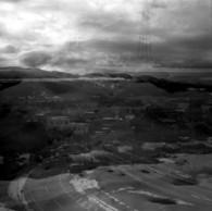 その他のカメラメーカー Ikonta6 (520/16)で撮影した風景(故郷の幻想 2011冬)の写真(画像)