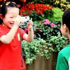 CANON Canon EOS Kiss X3で撮影した(C2)の写真(画像)