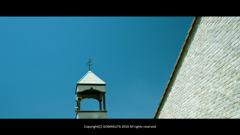 屋根のある風景_c