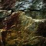 CANON Canon EOS 5D Mark IIで撮影した風景(Rock 01)の写真(画像)