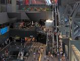 中央口(2010 夏)