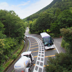 CANON Canon EOS 5D Mark IIで撮影した風景(TS-E #100)の写真(画像)