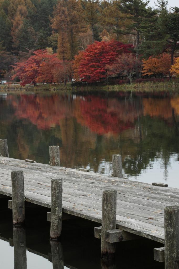 tateshina lake03
