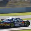 2009 SUPER GT 第7戦