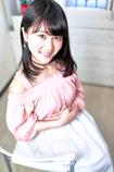 篠原璃沙さん