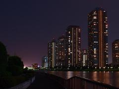 日本でもマンハッタン?