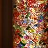 キャンディ