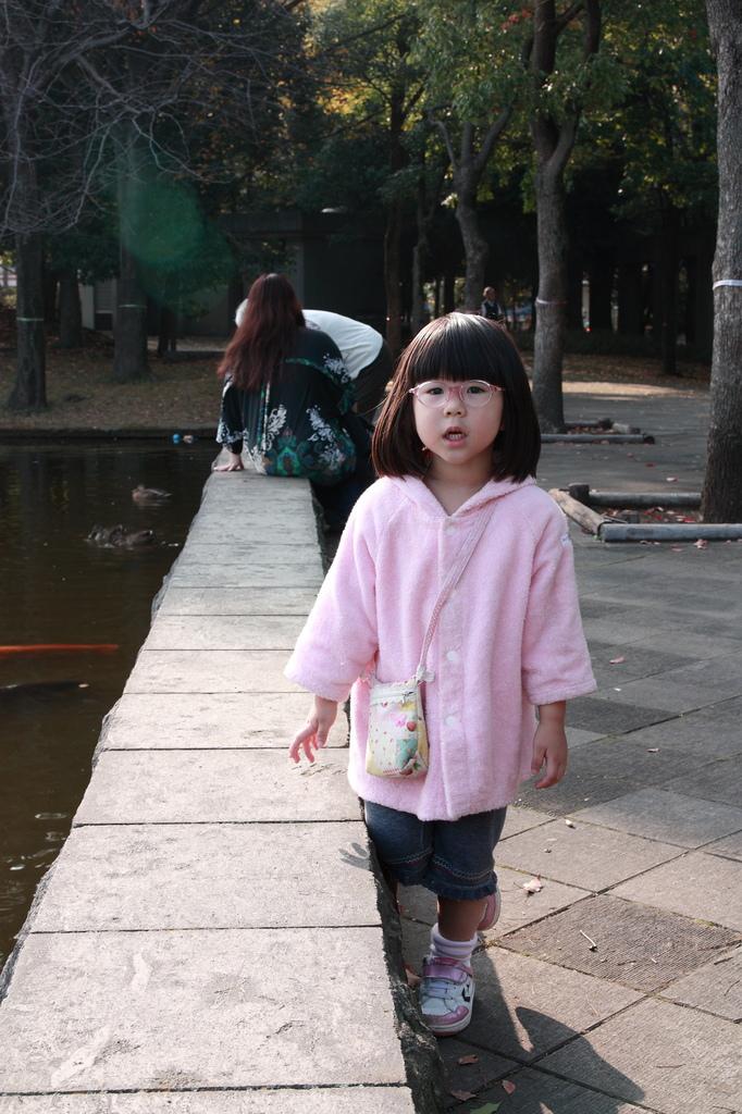 池見よう~