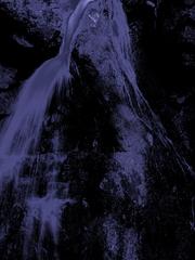瀧の象形2