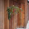 京都の玄関