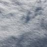 CANON Canon EOS Kiss X3で撮影した風景(雪の反射)の写真(画像)