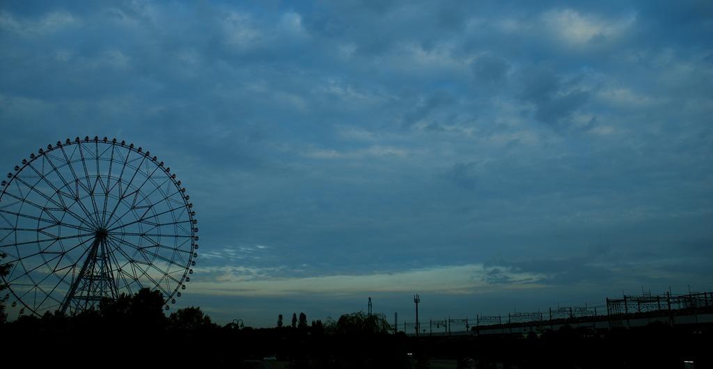 photo297792