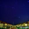 星空 in Maldives