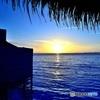 Maldives Sunrise
