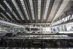 Osaka stasion3
