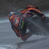Grand Prix (Moto) #3