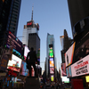 夜明けのマンハッタン #2
