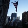 夜明けのマンハッタン #5