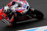 Grand Prix (Moto) #5