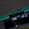 Grand Prix #2