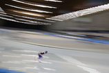 skaters #10
