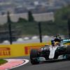 Grand Prix #13