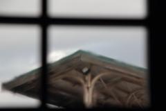 窓の情景(2)