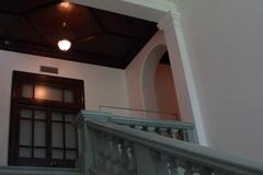 三菱一号館美術館(4)