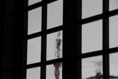 窓の情景(1)