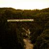 滝谷川橋梁