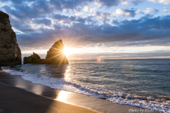 Breaking dawn 6th