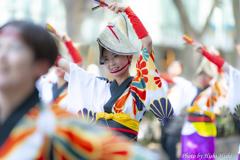 原宿表参道元氣祭 15th