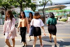 Bangkok Snap4