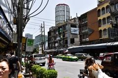 Bangkok Snap2