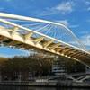 芸術の陸橋