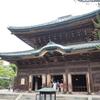 鎌倉 建長寺3