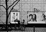 神戸旧居留地の一刻