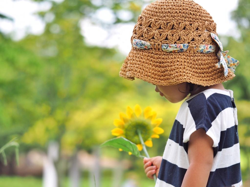 Summer girl .。.:*♡
