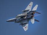F-15が一番いいなあ。。。