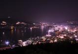 魅せる夜景