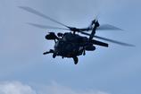 救難ヘリ UH-60J