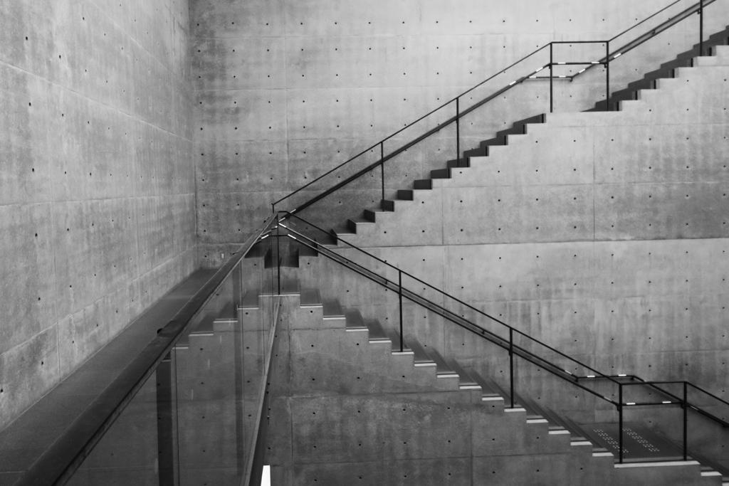 兵庫県立美術館1