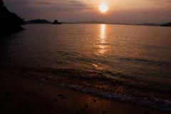Sunset Beach 1.