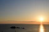 南紀周遊 熊野灘