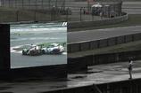 2017 F1 CHINESE GP ④