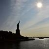 Liberty & Sun